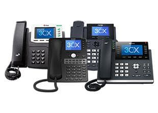 3CX Reveals Why Businesses Should Choose a Hosted PBX | VoipReview