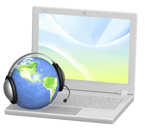 North Baltimore, OH VoIP Providers