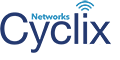 Cyclix Networks