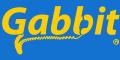 Gabbit logo