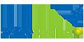 voicespring logo
