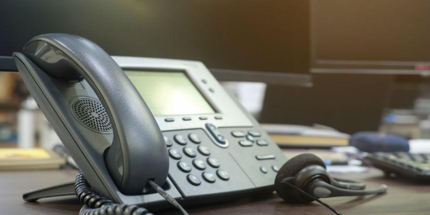 business phone system voip