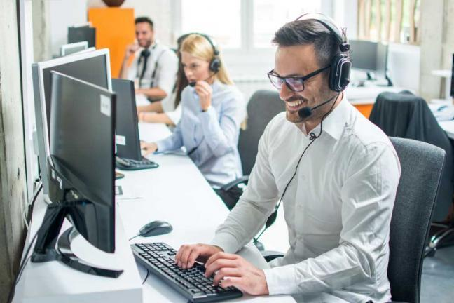 Best Online Tech Support Services