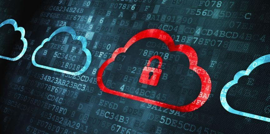 cloud VoIP security