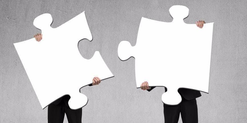 failed merger