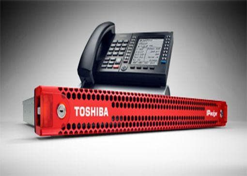 Mitel Acquires Toshiba's UC Assets and Support Contracts in New MoU