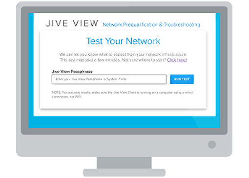 Jive Shares Insights on the Importance of VoIP Call Quality