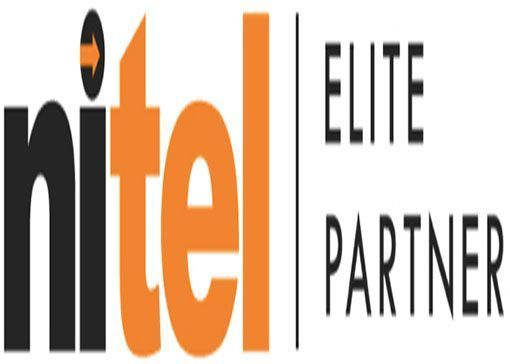 Nitel Elite Partner Program
