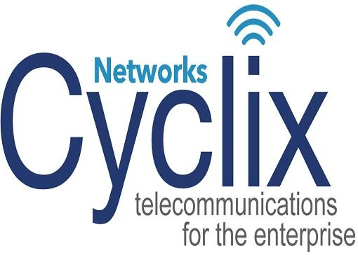 cyclix-networks-logo
