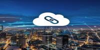 Cloud Link