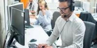 Best Online Tech Support Services