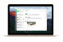 Flock desktop app for Mac