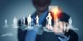 online meeting platforms free