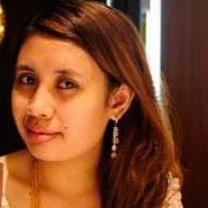 Zenica Joy's picture