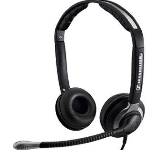6b75f7657c3 The Top 16 Call Center Headsets of 2019 | VoipReview