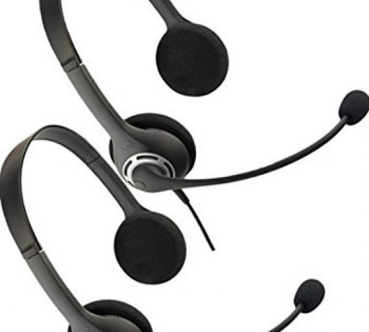 The Top 16 Call Center Headsets of 2019 | VoipReview