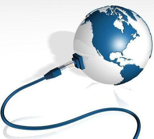 high-speed internet for VoIP