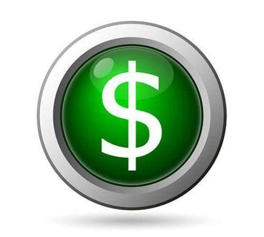 cost for call center software