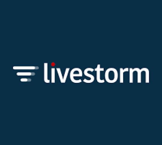 Livestorm