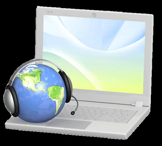 virtual cloud pbx voip