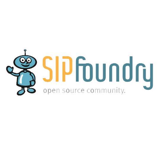 SIPfoundry