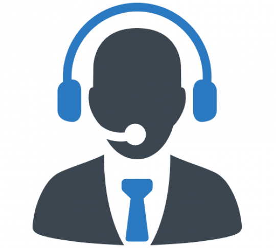 call center solutions for businesses