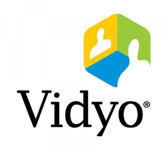 Vidyo