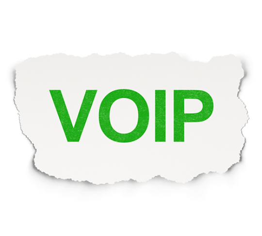 voip image