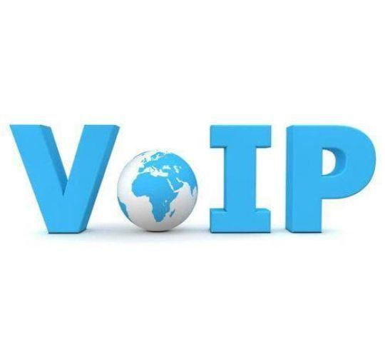 VoIP compare