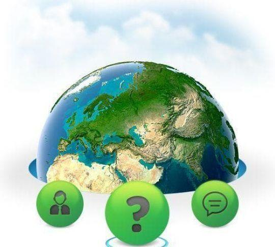 Which voip solutions are right?