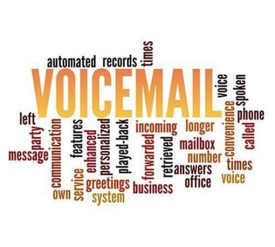 voip calling features